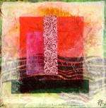 MYR Abstract 5
