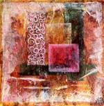 MYR Abstract 2