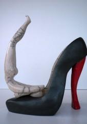 MYR  Escarp'Elle 3 - L'Acrobate