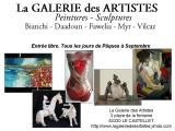 affiche-la-galerie-des-artistes-2016-blanc