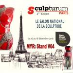 flyer-sculpturum
