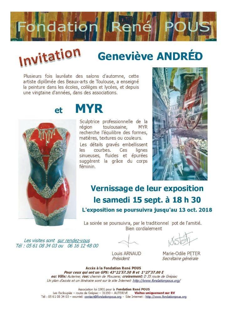 Invitation Andréo-Myr V4
